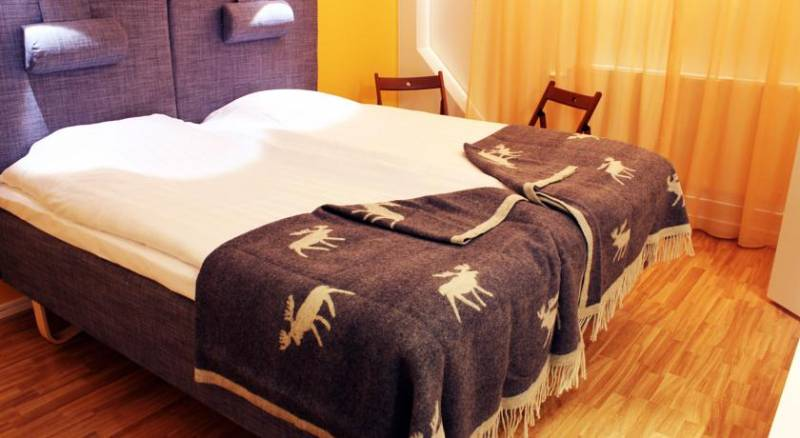 Hotel Söder