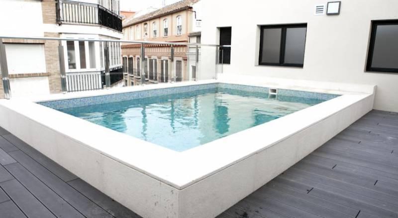 Itaca Málaga
