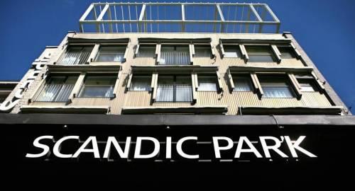 Scandic Park