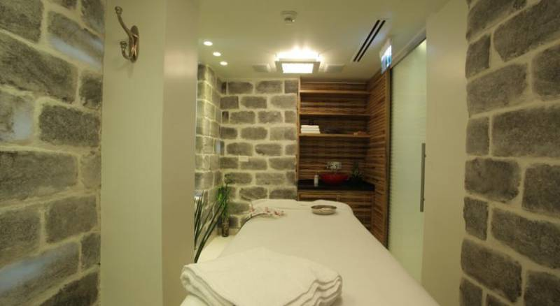 Bell Boutique and Spa Hotel