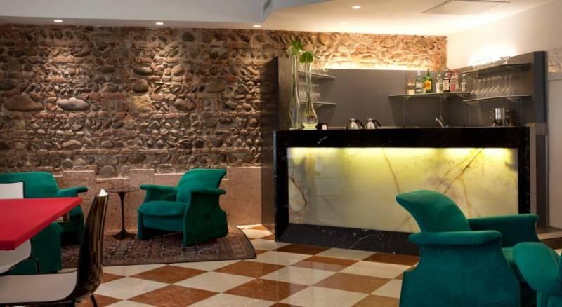 Best Western Hotel de Capuleti