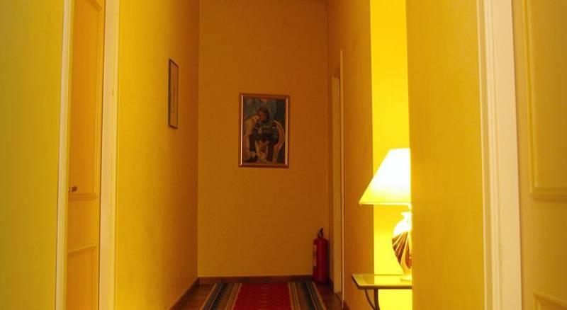 Hotel Rinno
