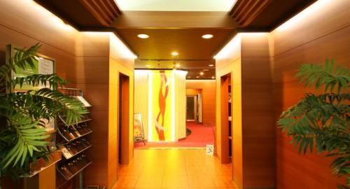 Hotel Wing International Ikebukuro