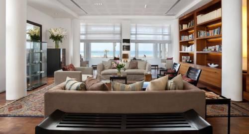 Sea Executive Suites