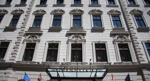 The Three Corners Hotel Bristol
