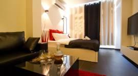 27 Montefiore Hotel