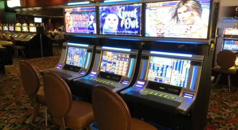 El Cortez Hotel & Casino