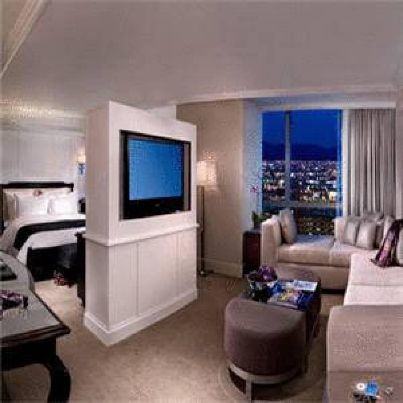 Hard Rock Hotel and Casino