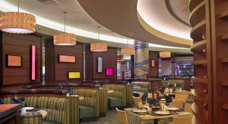 Harrah's Las Vegas