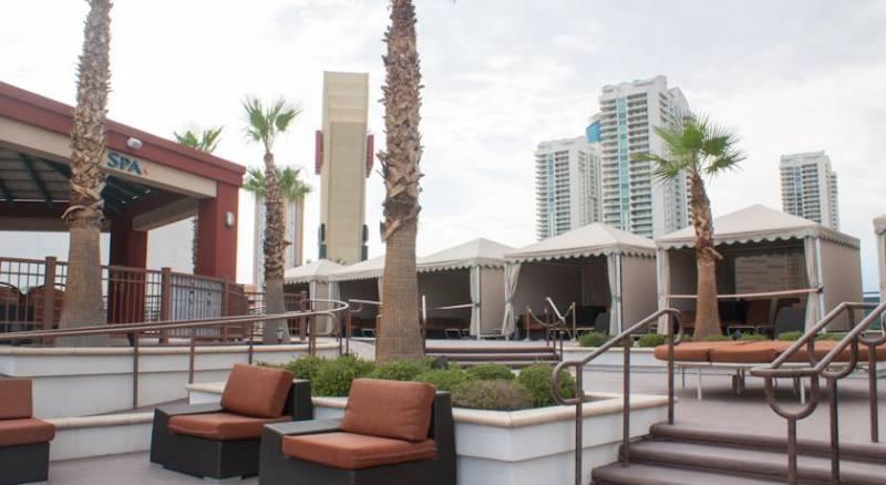 Westgate Las Vegas Resort and Casino