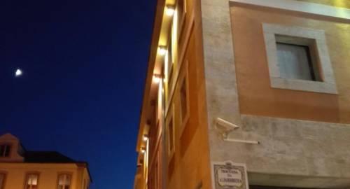 Cascais Hotel