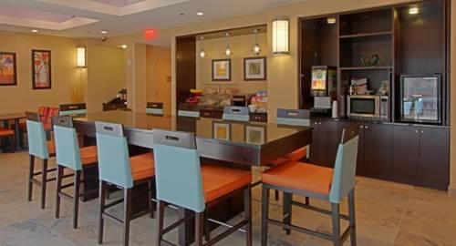 Fairfield Inn & Suites by Marriott New York Manhattan Chelsea