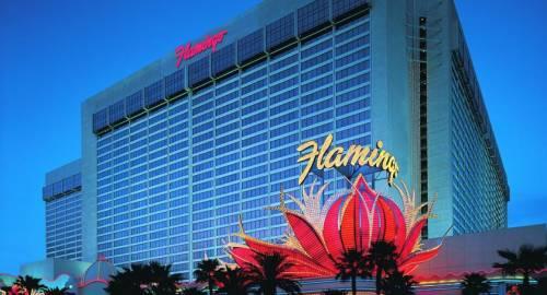 Flamingo Las Vegas Hotel & Casino