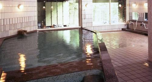 Heian No Mori Kyoto