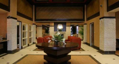 Homewood Suites by Hilton South Las Vegas