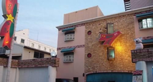 Hotel Hoshinosuna - Japaneedz Group - Adults only
