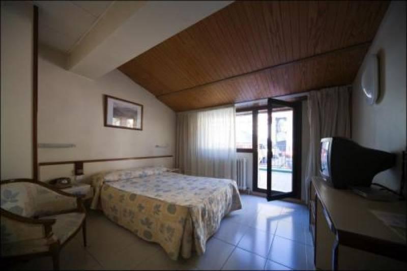 Hotel Cassany