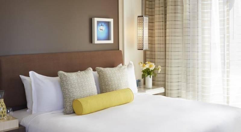 Hotel Wilshire, a Kimpton Hotel