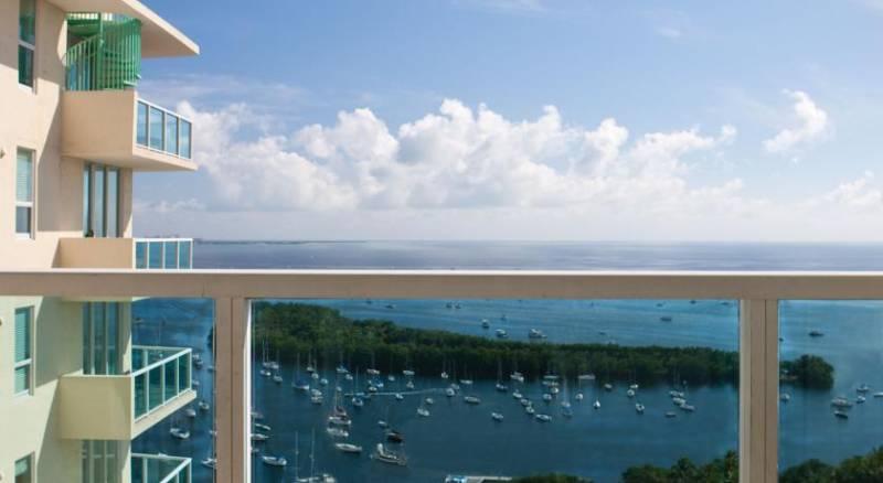 Sonesta Coconut Grove Miami