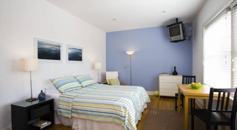 Venice Suites