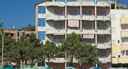 Hotel Benilva