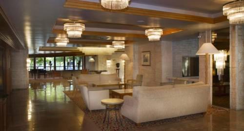 River Park Hotel & Suites Port of Miami