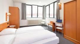 Century Hotel Antwerpen Centrum