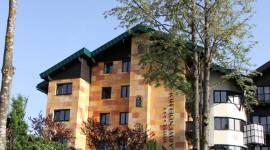 Hotel Karwendelhof