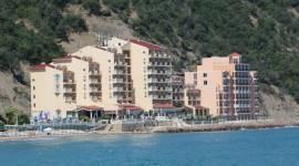 Royal Bay Spa Hotel All Inclusive
