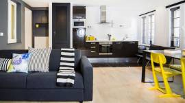 Smartflats Perron Residence