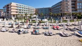 Zornitza Sands Spa Hotel - Full Board