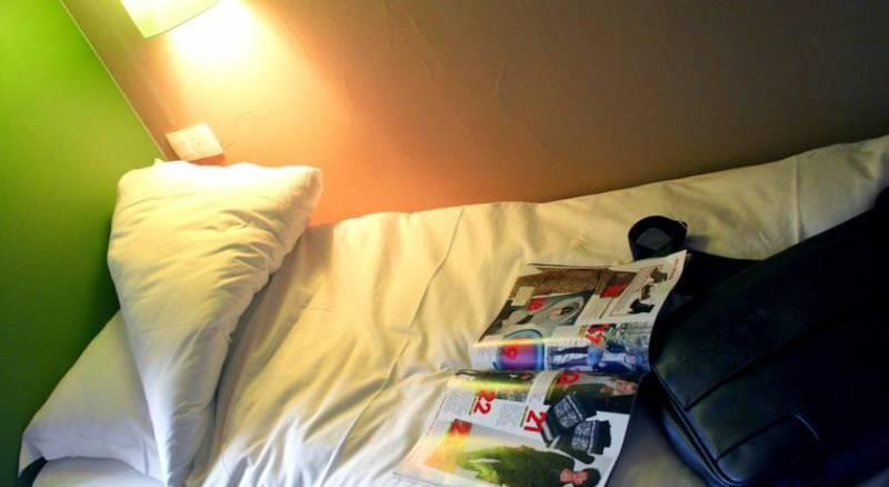 7Art Hotel