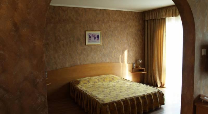 Hotel Akord