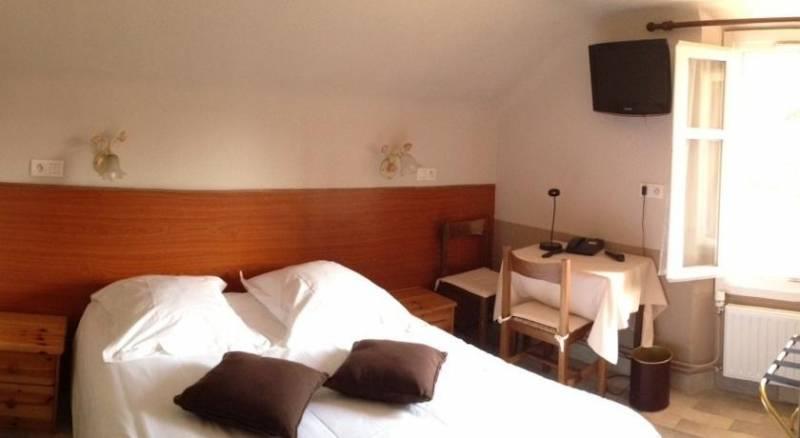 Hotel Chalet De L'isere