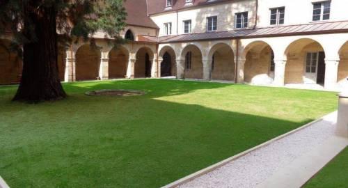 Appart'hôtel Odalys Les Cordeliers