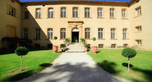Château de la Pioline