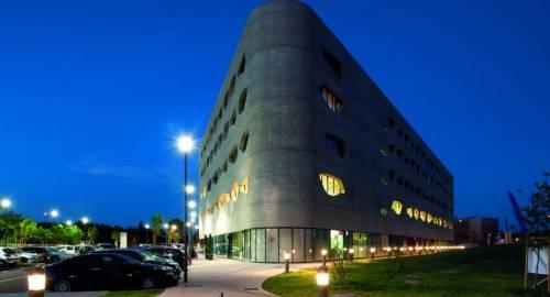 Park & Suites Elégance Montpellier Millénaire