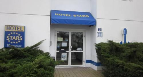 Stars Nantes