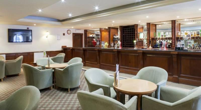 Holiday Inn Norwich North