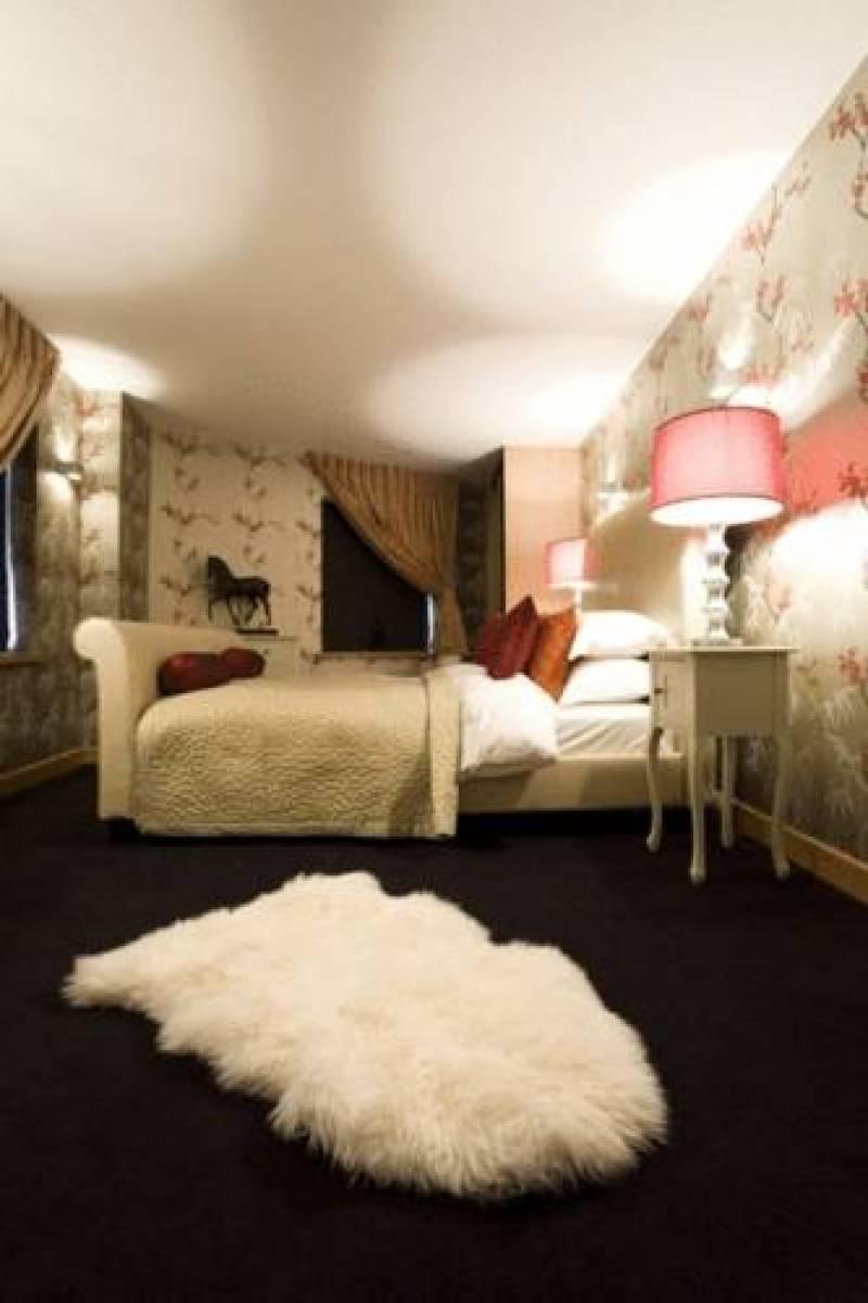 Posh Pads - Liverpool 1 - Apart-Hotel