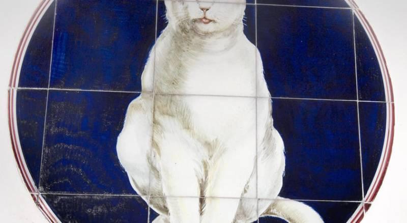 Albergo Gatto Bianco