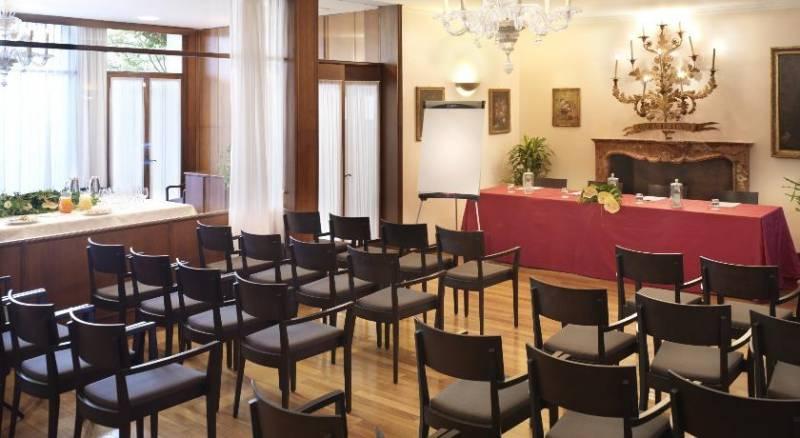 Astoria Hotel Italia