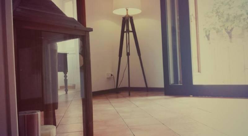 Hotel Rosalba