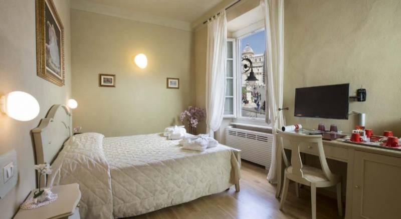 Relais I Miracoli Residenza D'Epoca