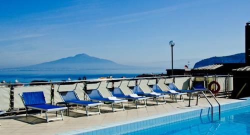 Grand Hotel Cesare Augusto