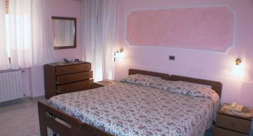 Hotel Il Nido Sorrento