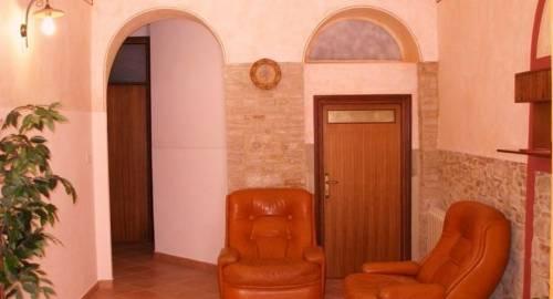 Residence Signa