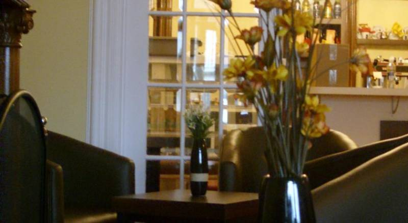 Auberge du Littoral - Hotel & Spa