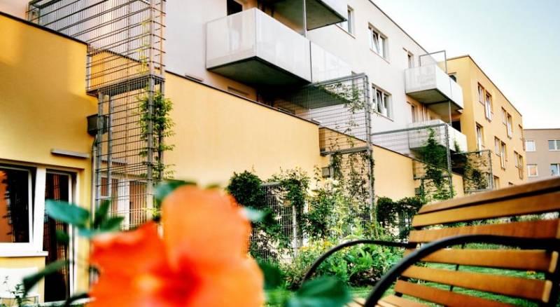 Designhotel Altmannsdorf