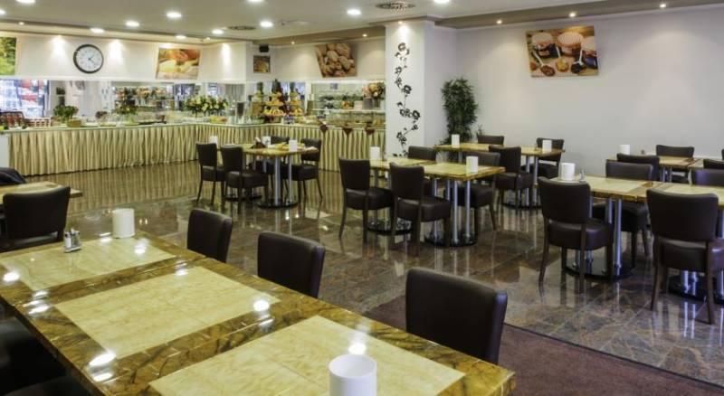 Hotel Kaffeemühle